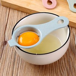 Yumurta beyazı ayırıcı OV52