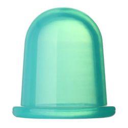 Cellu-cup B014664