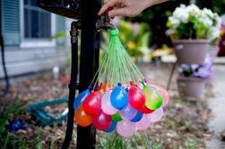 Balónkové vodní bomby SR_DS23798987