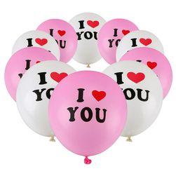 Воздушные шары B07145