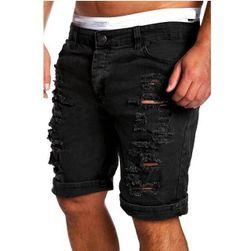 Moške kratke hlače Delaney