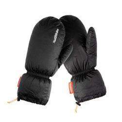 Унисекс зимние перчатки WG116