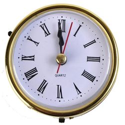 Zidni sat C1s2