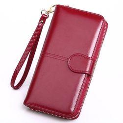 Ženska denarnica NHJ202