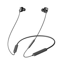 Brezžične slušalke TRYS7