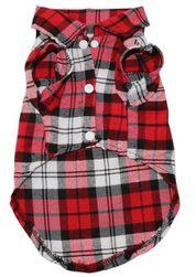 Obleček pro psa TT172
