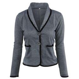 Ženski kaput Esperanza - 5 boja