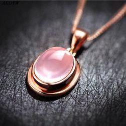 Женское ожерелье MS628