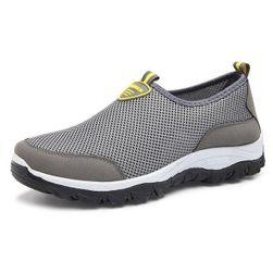 Pánské boty Fidele