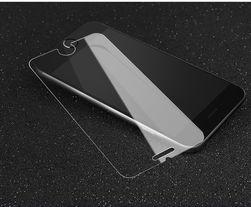 Sticlă securizată transparentă pentru iPhone 7, 7 Plus