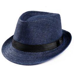 Unisex kapelusz Kuruk