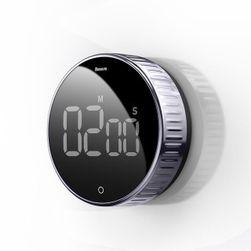Ura z magnetom SL750