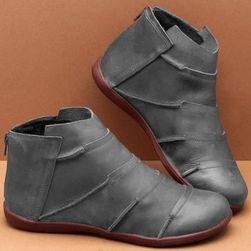 Женская обувь Arly
