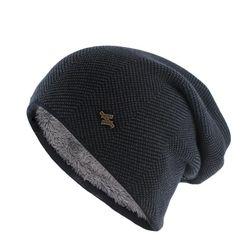 Мужская шапка PC47
