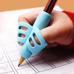 Pomagalo za ispravno držanje olovke CC3
