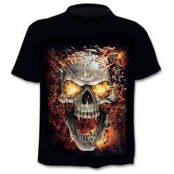 Muška majica CG4