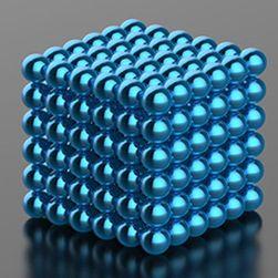 Магнитна играчка Neocube JD8