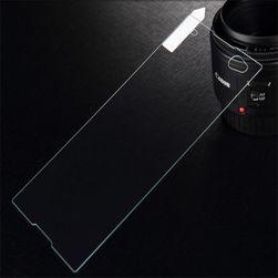 Sticlă securizată durabilă pentru Sony Xperia - diverse tipuri