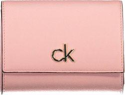 Calvin Klein dámská peněženka QO_544184
