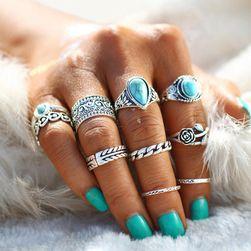 Ženski prsteni JW969