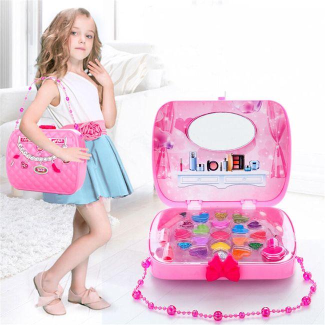 Dečija kozmetika JOK242 1