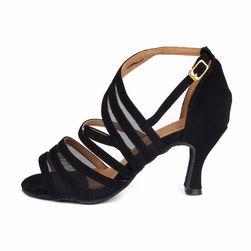 Ženske plesne cipele 34 - 42