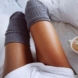 Ženske najlon čarape DP138