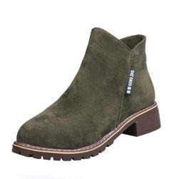 Женская обувь Frederic
