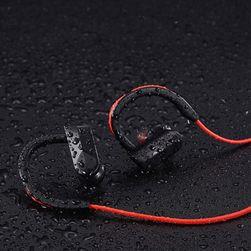 Беспроводные наушники HP20
