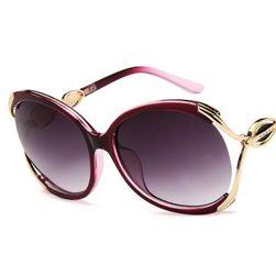 Ženske sunčane naočare SG194