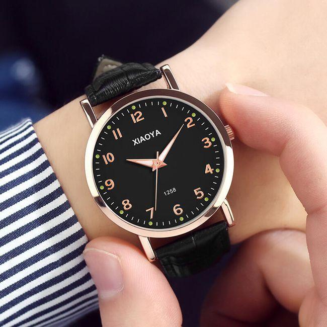 Damski zegarek AJ26 1