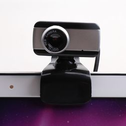 Веб-камера CA27