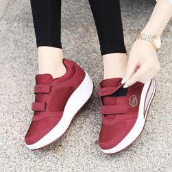 Женская обувь Jeanna