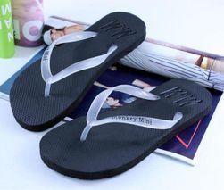 Men´s flip flops Chusk