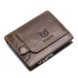 Muški novčanik PP457