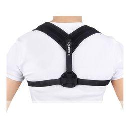 Podpůrný pás pro správné držení těla