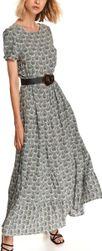 TopSecret női ruha QO_551825