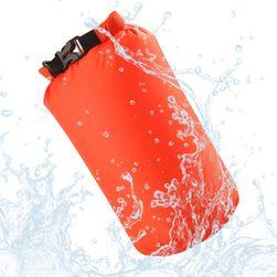 Vízálló vízzsák - 8 liter