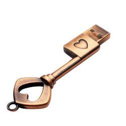 Stick de memorie USB Kay