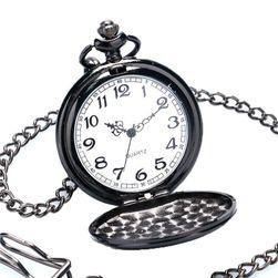 Карманные часы KH1457