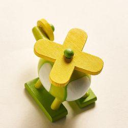 Drvena igračka Ao45
