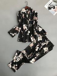 Dámské pyžamo Sakura