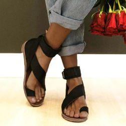 Дамски сандали Frella