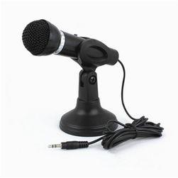 Mikrofon M-30