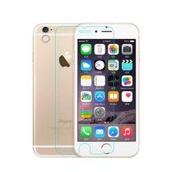 Tvrzené sklo pro telefony řady iPhone 4, 5, 6