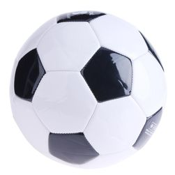 Minge de fotbal AB102