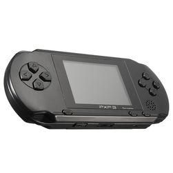 Consolă de jocuri PXP3