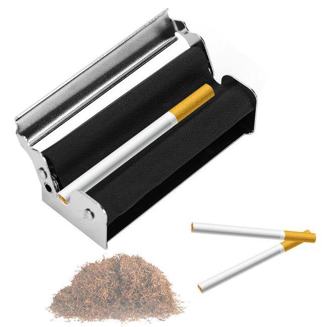 Balička cigaret Ak12 1