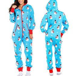 Дамска пижама Natalee