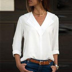 Женская блузка DB17